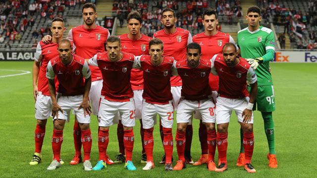 prediksi-sporting-braga-vs-feirense-29-november-2016