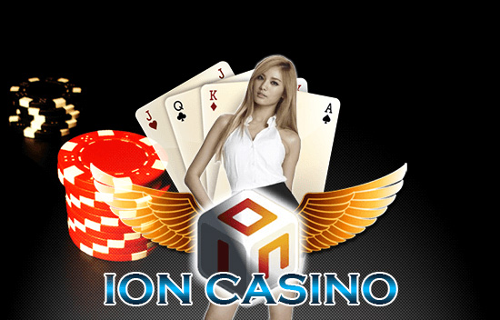 ion-casinoo