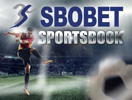sbobet-bola