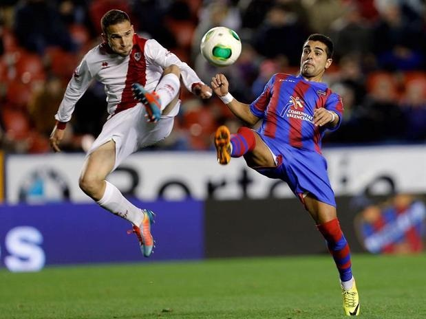 levante-v-rayo-vallecano
