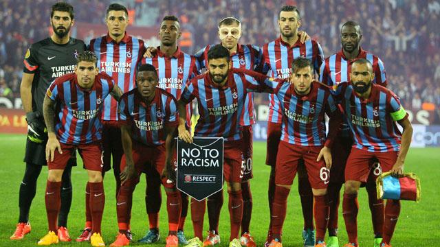 prediksi-kayserispor-vs-trabzonspor-6-desember-2016