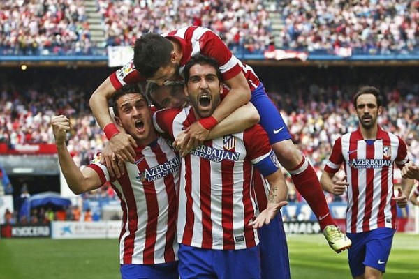 Atletico-Madrid-Vs-Eibar