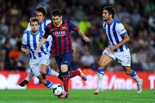 Barcelona-Vs-Real-Sociedad
