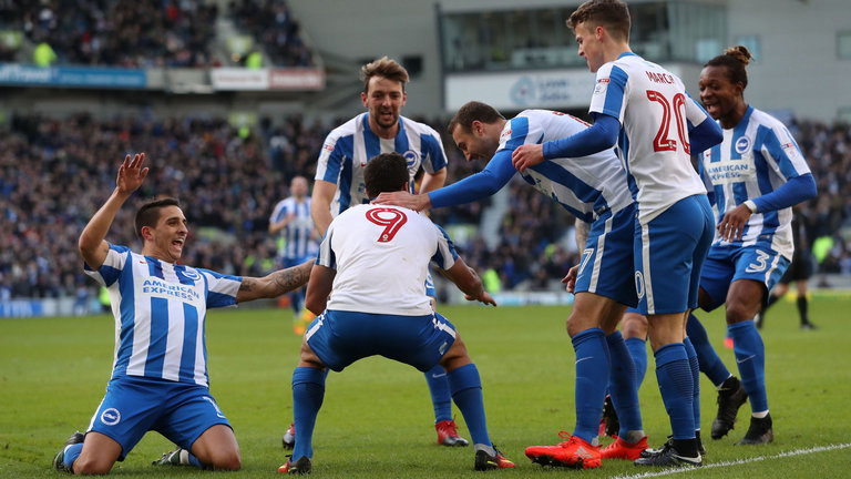 Brighton-Hove-Albion-v-Cardiff-City-predictions