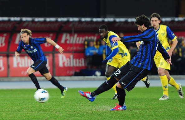 Inter-Milan-Vs-Chievo