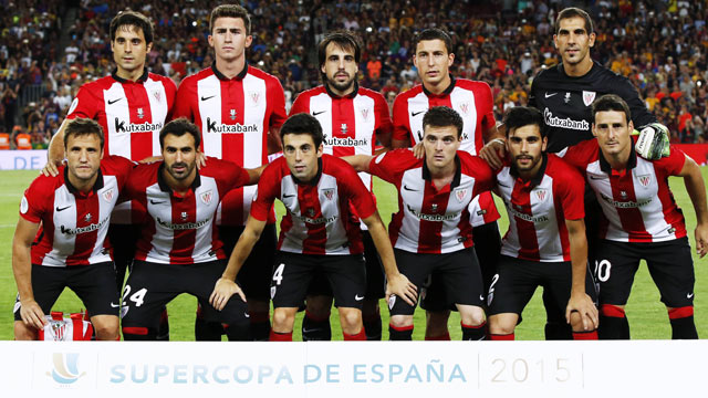 Prediksi Athletic Bilbao vs Sporting Gijon 30 Januari 2017