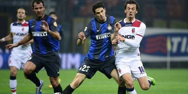 Prediksi-Inter-Milan-Vs-Bologna-25-September-2016