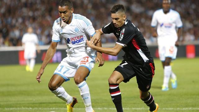 Prediksi Marseille vs AS Monaco 16 Januari 2017