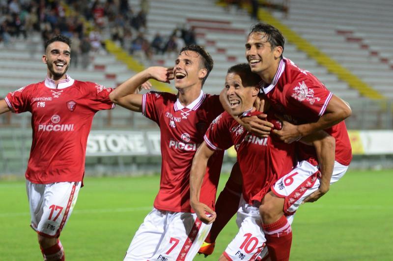 Prediksi Perugia vs Cesena 24 Januari 2017