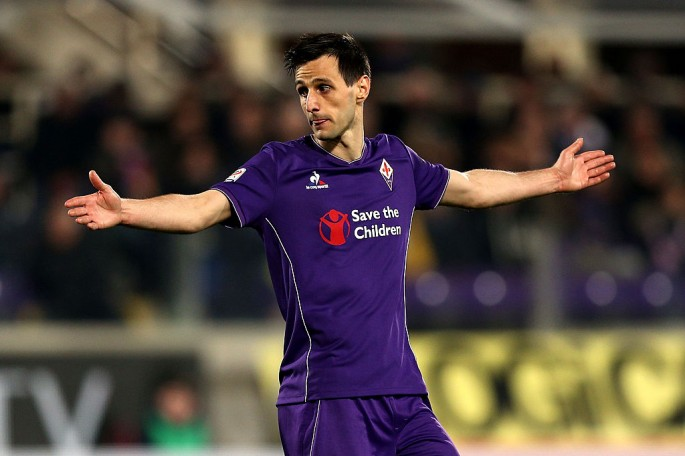 Prediksi Pescara vs Fiorentina 2 Februari 2017