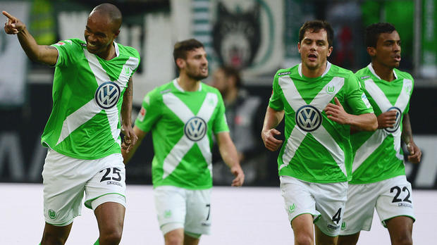 Prediksi-Wolfsburg-vs-Hamburger