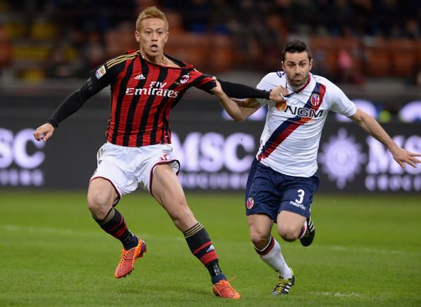 Bologna-vs-AC-Milan