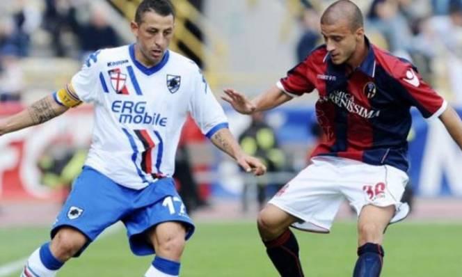 Prediksi Sampdoria vs Bologna 13 Februari 2017