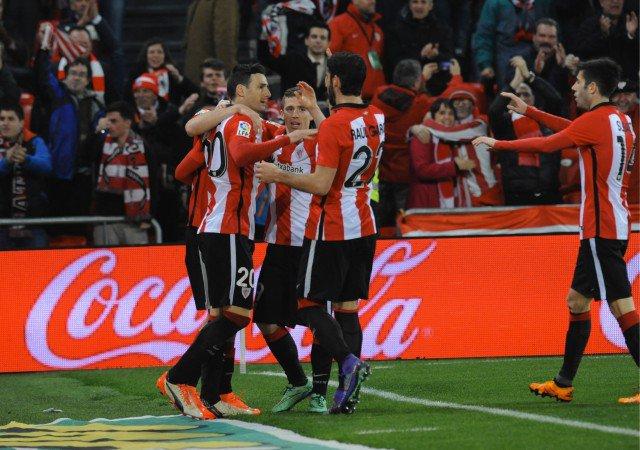 Prediksi APOEL Nicosia vs Athletic Bilbao 24 Februari 2017