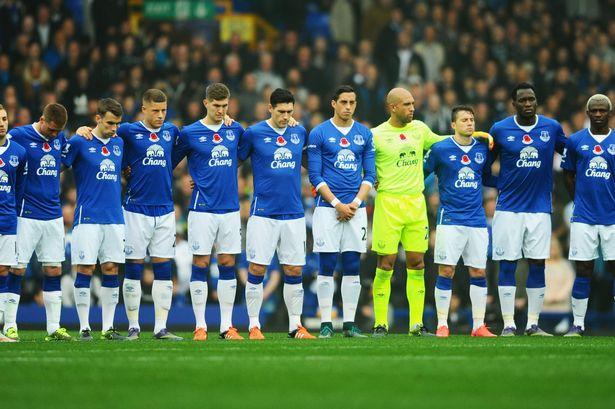 Prediksi Middlesbrough vs Everton 11 Februari 2017