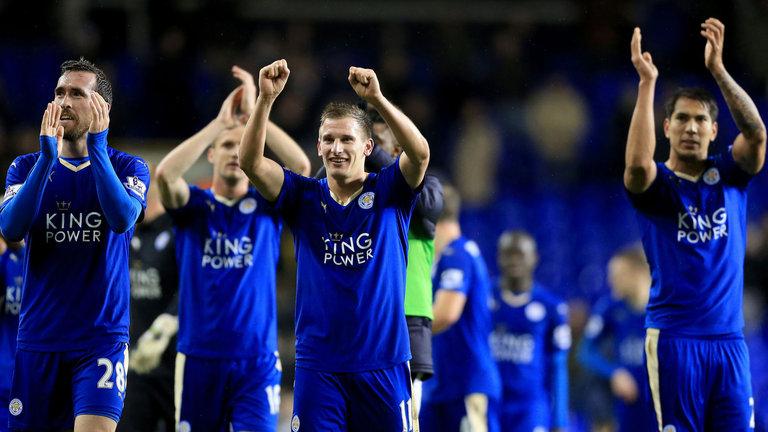 Prediksi Milwall vs Leicester City 18 Februari 2017