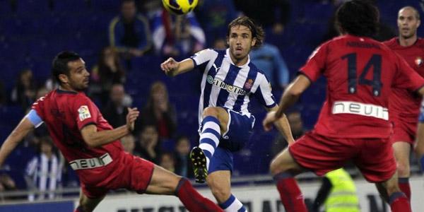 Prediksi-Osasuna-vs-Espanyol