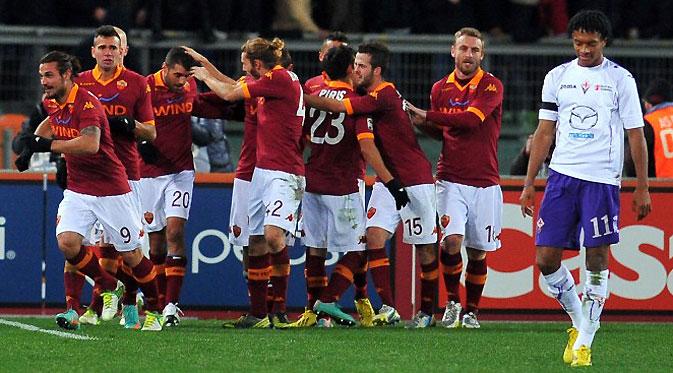 Prediksi-Roma-vs-Fiorentina-8-Februari-2017
