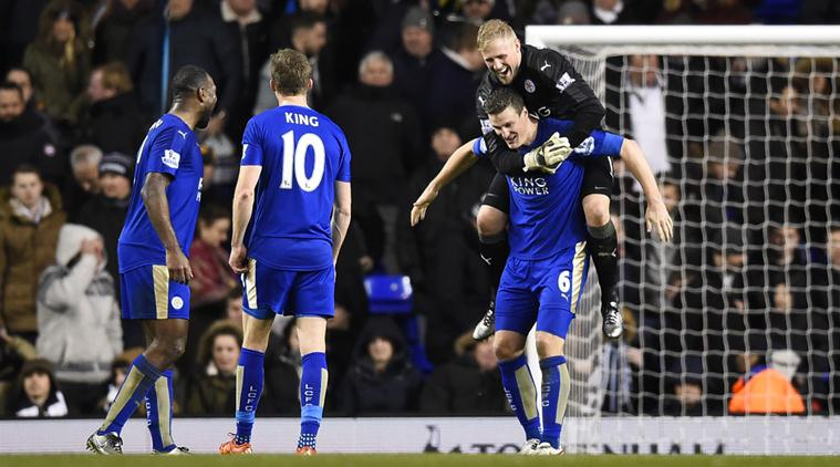 Prediksi Swansea City vs Leicester City 12 Februari 2017