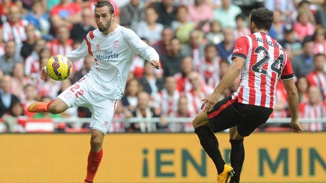 Prediksi Sevilla vs Ath. Bilbao 3 maret 2017