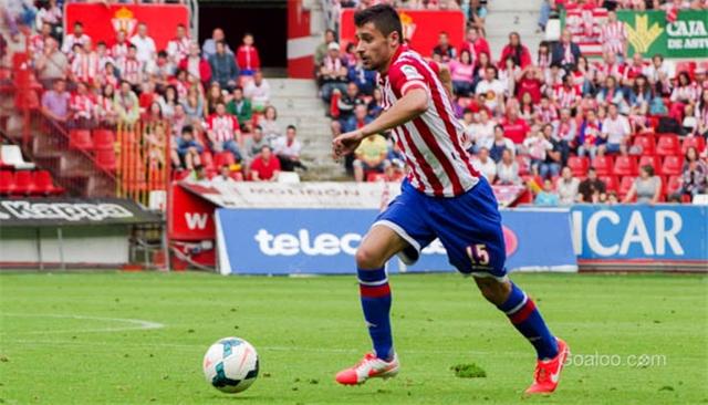 Prediksi Sporting Gijon Vs Deportivo La Coruna 05 Maret 2017